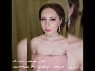 Makeup_slv_Evgeniya_bally_bal_2018