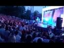 концерт Олега Винника в Житомире