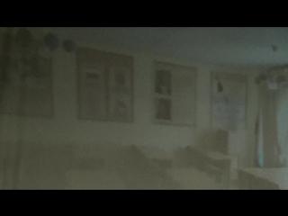 23.12.2017_Присяга_mp4