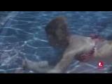 Deadly Revenge - drowning