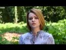 Юлия Скрипаль записала видеообращение Рассказала про отравление долгое и мучительное выздоровление и попросила пока её не бесп