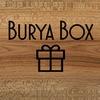 Burya Box