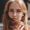 Sasha Kustova