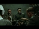 Мордва в бункере Гитлера