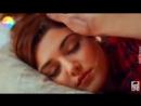 Безумно Грустная И Нереально Красивая Песня Про Любовь До Слёз NEW HIT ХИТ 2017 ГОДА.3gp