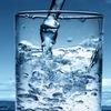 Моя вода