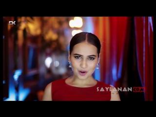 Amalia- Bom Bom (New 2017 Clip) (www.saylanan.com)