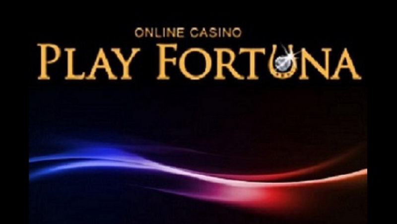 play fortuna лицензионное или нет
