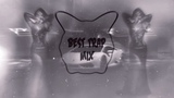 Arabic Music Arab Trap Yalla Bass Mix