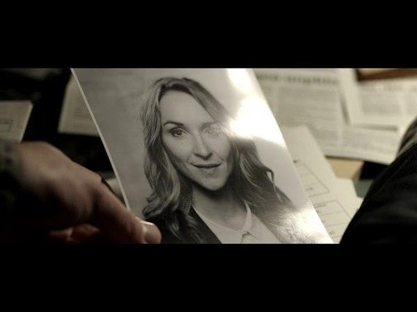 Мистериум. Начало/Kvinden i buret)_зарубежный фильм,триллер,экранизация,2014 » Freewka.com - Смотреть онлайн в хорощем качестве