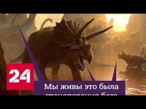 Живой труп: СБУ убила и чудесно воскресила еще одного критика Кремля - Россия 24