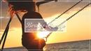 ATB - Ecstasy (Myon Shane 54 Summer Of Love Remix)