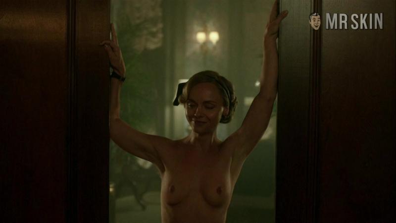 Mr. Skins Top 10 Celeb Nude Scenes of 2017_25