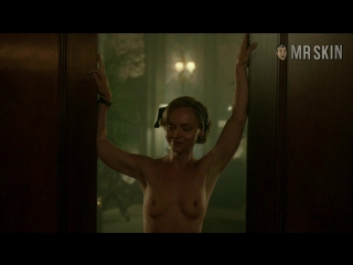 Mr. skins top 10 celeb nude scenes of 2017_25