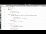 Хауди Хо - Просто о мире IT! Python-джедай #11 - Комментарии, docstring