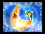 Lucky Charms Ad- Star on the Moon Marshmallows (2002)