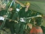 Король и Шут - Репетиция (1996)