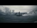 Мияги волю небесам 2018 официальный клип