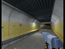 пушка из игры гульман в half life