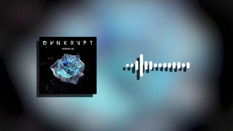 Dvnkrvpt - Ghost Ship [Whispers EP] | Fatstep Records
