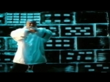 WC Ft Mack 10 Ice Cube - Cheddar