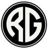 RUSGAMER® GAMING COMMUNITY