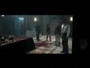 Возвращение в дом ночных призраков  Return to House on Haunted Hill (2007)