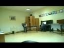 2016-04-27 26 Епифанов - Восточный танец, Бутов
