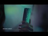 За сутки до официальной презентации на канале Samsung на ютубе было опубликовано полное видео с Galaxy S9 и S9+.