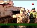 Новейший гранатомёт РПГ 32 БАРКАС ☢ Россия