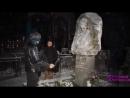 АЛЕКСАНДР ШЕПС в 14-й битве экстрасенсов
