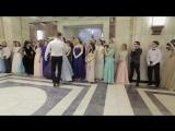 Конкурс Короля и Королевы Весеннего бала МГУ 2018 | финалисты конкурса