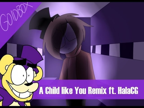 A Child like you Remix by KA music ft. HalaCG