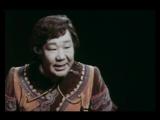 04 Кола Бельды - Ты меня еще не знаешь (1977 г.)