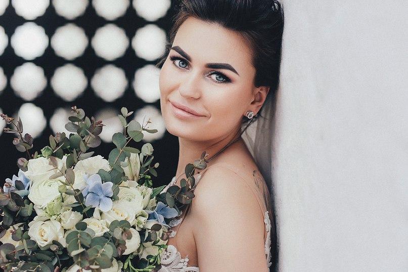 Катя Лукьянова   Москва