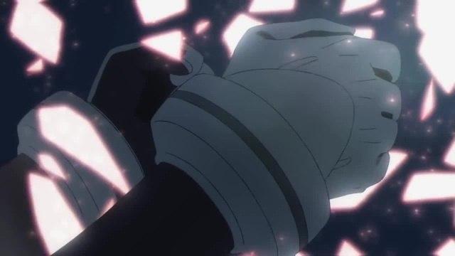 これに / Dubstep Hitz Make It Bun Dem (Dubstep Remix) / Милый во франксе / AMV anime