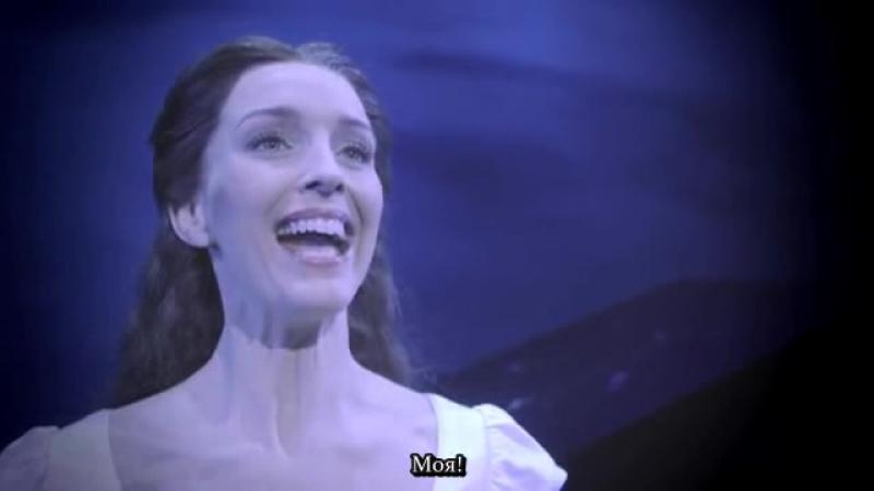 Elisabeth das Musical Trailer 2015 RUS SUB Элизабет мюзикл Трейлер русские субтитры