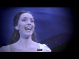 Elisabeth das Musical Trailer 2015 [RUS SUB] Элизабет мюзикл Трейлер русские субтитры