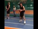Егор Климович баскетбол