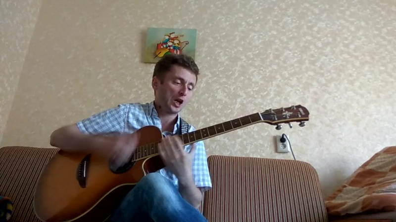 Михаил Рубин - Дырокол