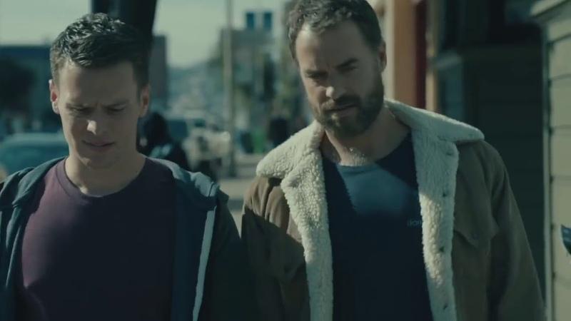 В поиске — фильм-прощание (2016) | Русский трейлер | Смотреть бесплатно на Zmotri.ru