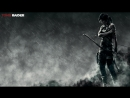 Tomb Raider ►hot lara croft◄#3