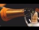 Таис С днем рождения МИЛЫЙ! Прикольное Видео поздравление С Днем Рождения мужчине.