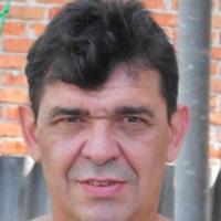 Evgeny orexov