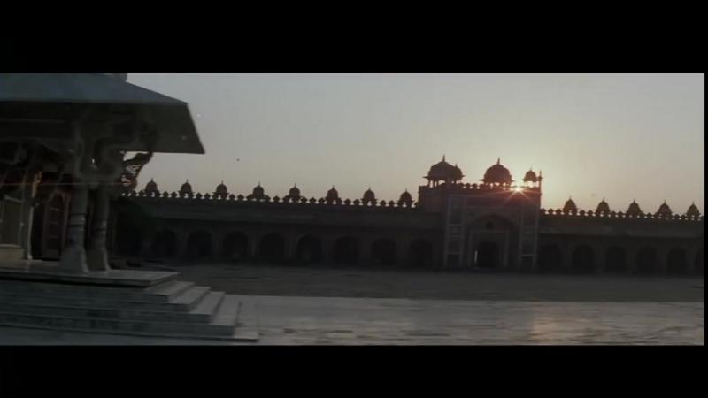 I Love My India (Part 2) - Pardes | Kavita Krishnamurthy | Shahrukh Khan Mahima Chaudhry 1997