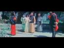 1979 - Неистовый парень и супер кунг-фу / Yu tou dai lao ben tu di