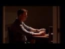 Сериал 911(2017) FOX - Трейлер