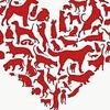 """""""ЧИСТЫЕ СЕРДЦА"""" Фонд защиты животных г.Трехгорны"""