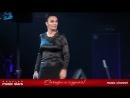 Елена Ваенга - Концерт - Санкт-Петербург БКЗ Октябрьский 2017 г