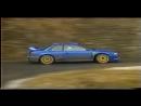WRC Testing 1999 SUBARU Impreza Prodrive JuhaKankkunen, Bruno Thiry, RichardBurn